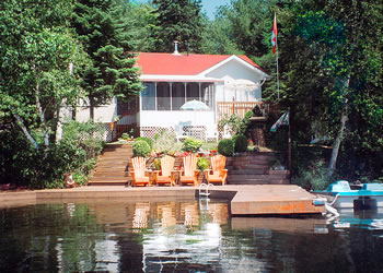 burnaby_cottage