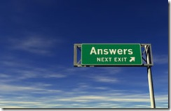 answers_sign2