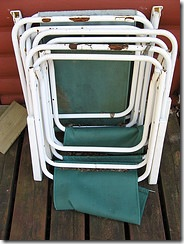old_lawnchairs
