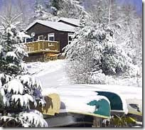 winter_cottage