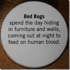 bed-bug-sign