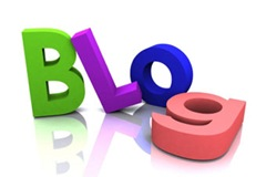 blog-blocks2