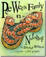 Pee-wees family