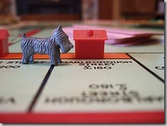 monopoly_flickr
