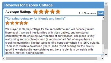 vacation_rental_reviews_1