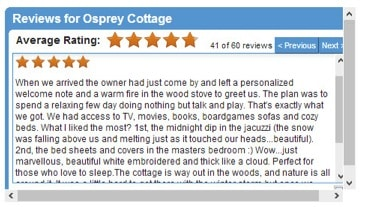 vacation_rental_reviews_2