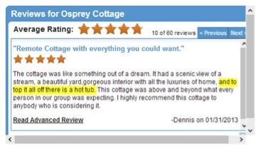 vacation_rental_reviews_4
