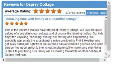 vacation_rental_reviews_5